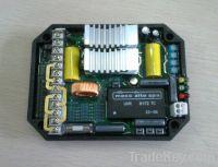 Sell MARATHON AVR SE350 CATERPILLAR AVR VR6 MECC-ALTE AVR SR7-2G UVR6