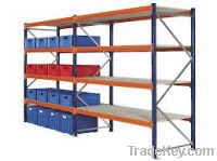 Sell Rack & shelf storage of low price