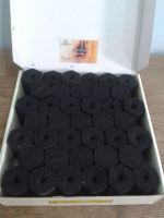 for sell hydraulic charcoal briquettes