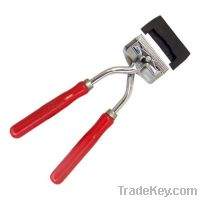 Sell Animal Care Hair Cutter Clipper
