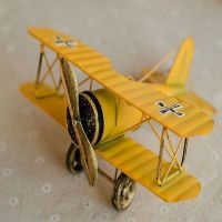 iron jet model gadget for children