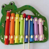 instrument children education toys