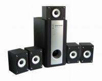 multimedia speaker,home theater,car speaker,DVD players