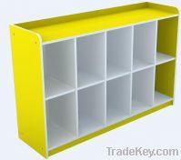 Children Cabinet I01-2