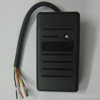 Sell HID compatible card reader (HM6005)