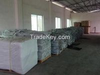 Dry and Wet Salted Cow Hides, Donkey/Horse/Sheep/Buffalo Hides for Sale