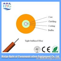 Sell Simplex Round Indoor Cable