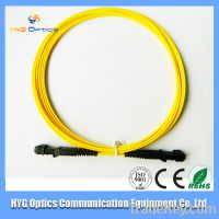 Sell MTRJ 2M Simplex Fiber Optic jumpers
