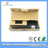 Sell High Quality Light Source Pen Type Fiber Optic visual fault locator V
