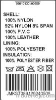 barcode sticker printing, serial number sticker print, zebra bar code