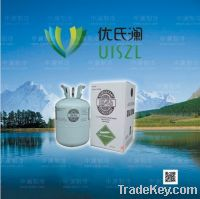 Sell refrigerants gas