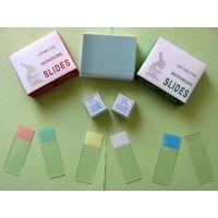 Sell Microscope Slide,Cover Glass