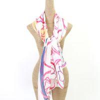 beautiful modal scarf nice hand feel