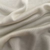 knit single silk jersey