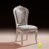 top sale antique chair
