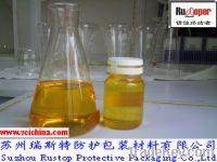 Sell VCI Liquid