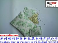 Sell VCI Desiccant