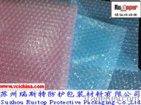 Sell VCI Air Bubble Film