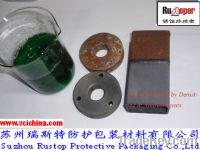 Sell Metal Cleaner