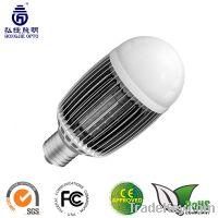 Sell 8W High Power LED Bulbs Light(HJ-BL008)