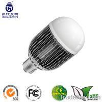 Sell 9W High Power LED Bulbs Light(HJ-BL009)