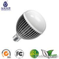 Sell 15W High Power LED Bulbs Light(HJ-BL015)