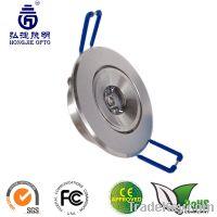 Sell 1W High Power LED Ceiling Light(HJ-CL001-2)