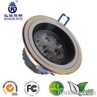 Sell 5W High Power LED Ceiling Light(HJ-CL005)