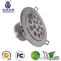 Sell 15W High Power LED Ceiling Light(HJ-CL015)