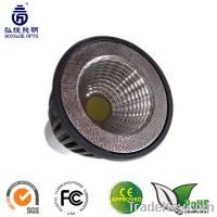 Sell 3W MCOB LED LED Spotlight LED CUP(3 years warranty)