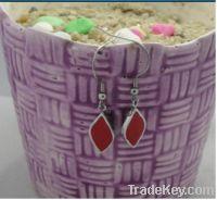 Sell Fashionable Hook Earrings Jewelry (EQ4895)
