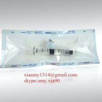 Sell Hyaluronic Acid Filler