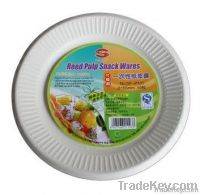 Sell Paper Plate
