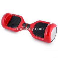 Hot New Mini Smart self-balancing electric scooter two wheels with lights & remote control device