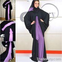 Abaya Islamic clothing