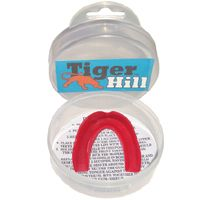 Mouth Guard for Adult women or men Teeth Protection for Boxing /Soccer/ Football , Hockey MMA and All sports