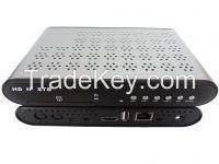 IPTV UDP HD Set Top Box