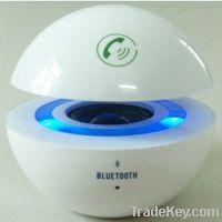 Sell bluetooth perfume speaker