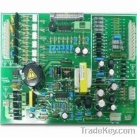 Sell Industrial/Automatic Device PCBA