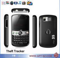 Sell Dual SIM 3G quad-band mobile phone