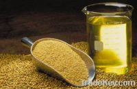 Sell Soyabean Oil
