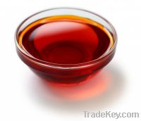 Sell Crude Palm Oil