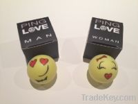 Sell LOVE PINPON