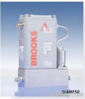 Sell Model: SLAMf Series mass flow controller for Brooks
