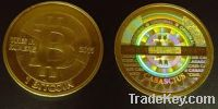 Sell Bitcoin Currency