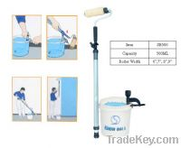 Sell automatic paint roller SD10006
