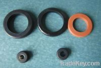 Sell high quality grommet.bumper, stoppers