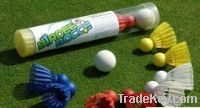 Sell newest product of easy golf birdee golf