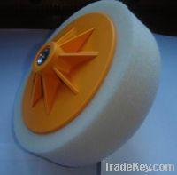 Sell polishing pad