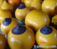 Sell life buoy